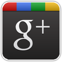 abc english on Google+