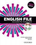 English File Third Edition Intermediate Plus