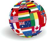 Jazykový servis-překlady a tlumočení