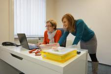ABC English Brno-jazyková škola-jazykové kurzy-překlady a tlumočení