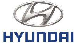 ABC English pro Hyundai