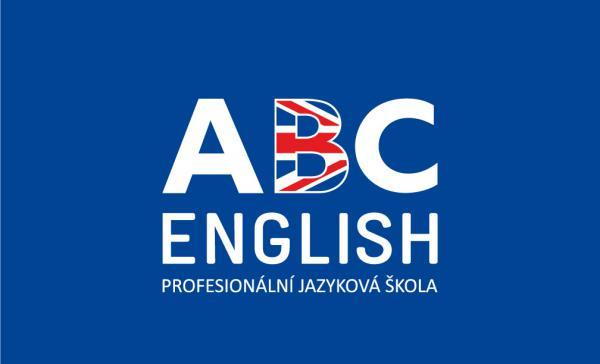 Jazyková výuka, jazykové kurzy skupinové, jazyková výuka individuální pro DHL