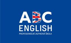 Jazyková výuka, jazykové kurzy skupinové, jazyková výuka individuální pro OKIN