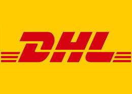 DHL benefit, jazyková výuka, ABC English