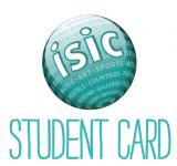 Sleva na jazykové kurzy pro studenty s ISIC