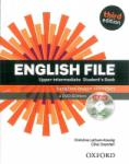 English File - Upper Intermediate