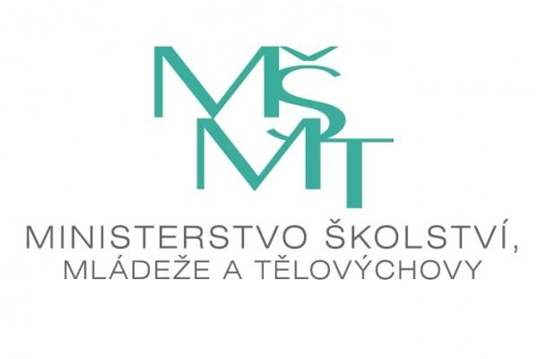 DVPP akreditace MŠMT